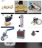 11⁄2 Solehole Valves | Plumbing & Water Supply for sale in Lagos State, Ojo