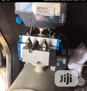 Ajector Valve With Flange | Plumbing & Water Supply for sale in Lagos State, Ojo