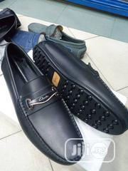 Qulity Clarks Shoe | Shoes for sale in Lagos State, Surulere