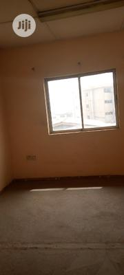 Spacious Open Office Space At Egbeda For Rent. | Commercial Property For Rent for sale in Lagos State, Alimosho
