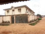 Four Flat For Sale At Ayobo | Houses & Apartments For Sale for sale in Lagos State, Ipaja