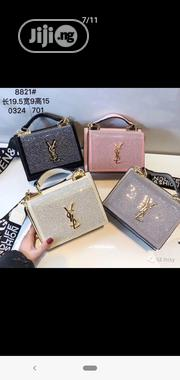 Ysl Designer Bag | Bags for sale in Lagos State, Lagos Island