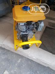 Poker Vibrator Machine | Manufacturing Equipment for sale in Lagos State, Ojo
