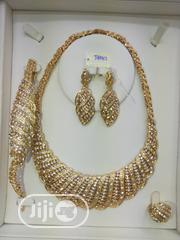 Lovely Jewelry Set | Jewelry for sale in Lagos State, Lagos Island