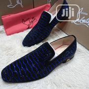 Souboutine Men's Shoe | Shoes for sale in Lagos State, Ajah