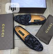 Gucci Designer Shoes | Shoes for sale in Lagos State, Apapa