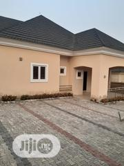 4 Bedroom Bungalow At Mabgloba Estate Gwarinpa For Sale | Houses & Apartments For Sale for sale in Abuja (FCT) State, Gwarinpa