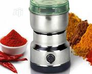 Nima Grinder | Kitchen Appliances for sale in Lagos State, Lagos Island