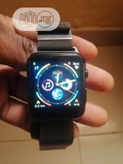 Android Smart Watch | Smart Watches & Trackers for sale in Abuja (FCT) State, Maitama