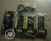 Bosset Phones And Accessories On Facebook.Com | Accessories for Mobile Phones & Tablets for sale in Imo State, Owerri