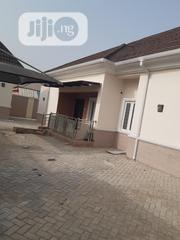 3 Bedroom Bungalow With Bq for Sale at Queen Estate Gwarinpa | Houses & Apartments For Sale for sale in Abuja (FCT) State, Gwarinpa