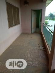 6 Flats For Sale | Houses & Apartments For Sale for sale in Kwara State, Ilorin East