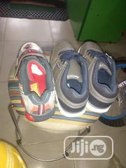 Trainers And Shoes For Boys And Girls | Children's Shoes for sale in Lagos State, Gbagada