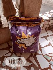 Popcorn Grains (Great Pop) Foreign   Meals & Drinks for sale in Ondo State, Akure
