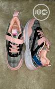 Trainers And Shoes For Boys And Girls | Children's Shoes for sale in Gbagada, Lagos State, Nigeria