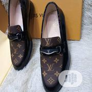 Louis Vuitton Mens Shoes | Shoes for sale in Lagos State, Ajah