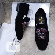 Versace Mens Shoes | Shoes for sale in Lagos State, Ajah