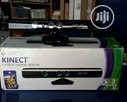 Kinect X360 Game Console | Video Games for sale in Lagos State, Alimosho