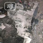 Automatic Engine And Gearbox   Vehicle Parts & Accessories for sale in Lagos State, Oshodi-Isolo