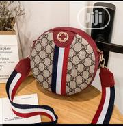 Fashion Bag | Bags for sale in Lagos State, Isolo