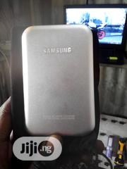 Hard Disk 500gb   Computer Hardware for sale in Rivers State, Ikwerre