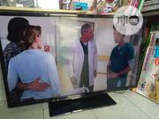 Hitachi LED Television 42inchs | TV & DVD Equipment for sale in Rivers State, Port-Harcourt