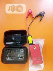 Multipurpose Pocket Car Battery Jumpstarter | Vehicle Parts & Accessories for sale in Oyo State, Egbeda