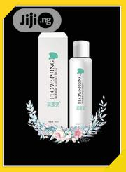 Get D Succulent & Radiant Skin With Norland Flow Spring Radiant Spray | Skin Care for sale in Lagos State, Lekki Phase 1