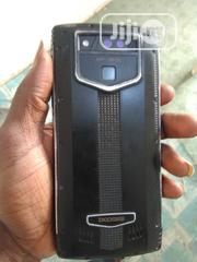 Doogee S60 64 GB Black | Mobile Phones for sale in Delta State, Oshimili South