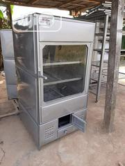 Oven For Baking At Lagos Alimosho | Electrical Tools for sale in Lagos State, Alimosho