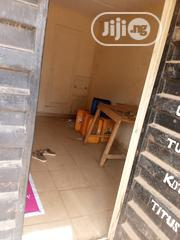 Shop for Rent in Ojodu on Odozi Road | Commercial Property For Rent for sale in Lagos State, Ojodu