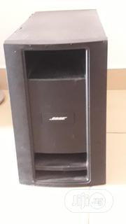 Bose Home Theatre System | Audio & Music Equipment for sale in Abuja (FCT) State, Wuye