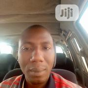Driving Job | Driver CVs for sale in Plateau State, Jos
