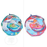 Swimway Baby Spring Float | Toys for sale in Lagos State, Lagos Island