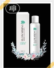 Eliminates D Wrinkles, Radiate and Purify Ur Skin With Flowspring | Skin Care for sale in Abuja (FCT) State, Garki 1