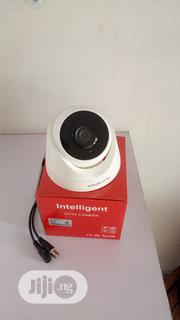 Indoor Plastic HD Camera 1080P | Security & Surveillance for sale in Rivers State, Port-Harcourt
