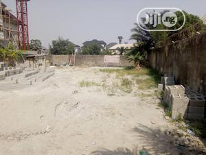 800sqm Of Dry Land In A Secured Estate In Amuwo Odofin, Lagos