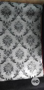 Royalty Wallpaper | Home Accessories for sale in Abuja (FCT) State, Gudu
