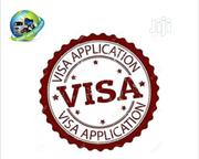 Get Your Study And Work Visa To Any Country Of Your Choice | Travel Agents & Tours for sale in Edo State, Auchi