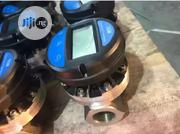 Oval Gear Flow Meter Digital | Measuring & Layout Tools for sale in Lagos State, Ojo