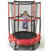 Kids Trampoline | Sports Equipment for sale in Lagos State, Ojodu