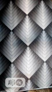 3D Wallpaper   Home Accessories for sale in Abuja (FCT) State, Jahi