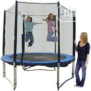 Trampoline | Sports Equipment for sale in Lagos State, Ojodu