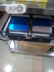 Double Electric Toaster | Kitchen Appliances for sale in Lagos State, Ojo