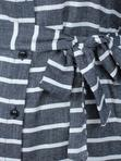 Plus Size Striped Dress | Clothing for sale in Lagos State, Nigeria