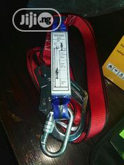 Fall Arrest Harness | Safety Equipment for sale in Lagos State, Lagos Island