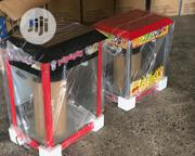 Popcorn Machines | Restaurant & Catering Equipment for sale in Rivers State, Port-Harcourt