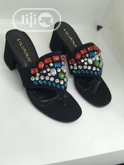 Liliana Slippers | Shoes for sale in Lagos State, Lagos Mainland