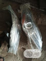 Complete Set Head Lamp Camry 2015 | Vehicle Parts & Accessories for sale in Lagos State, Mushin