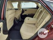 Toyota Avalon 2017 Brown | Cars for sale in Lagos State, Magodo